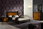 dormitorio_02.jpg