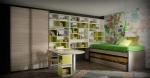 dormitorio-mueble-juvenil-composicion-aire-01.jpg