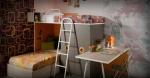 dormitorio-mueble-juvenil-composicion-aire-14.jpg