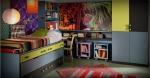 dormitorio-mueble-juvenil-composicion-aire-02.jpg
