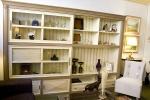 mueble-clasico-10.jpg